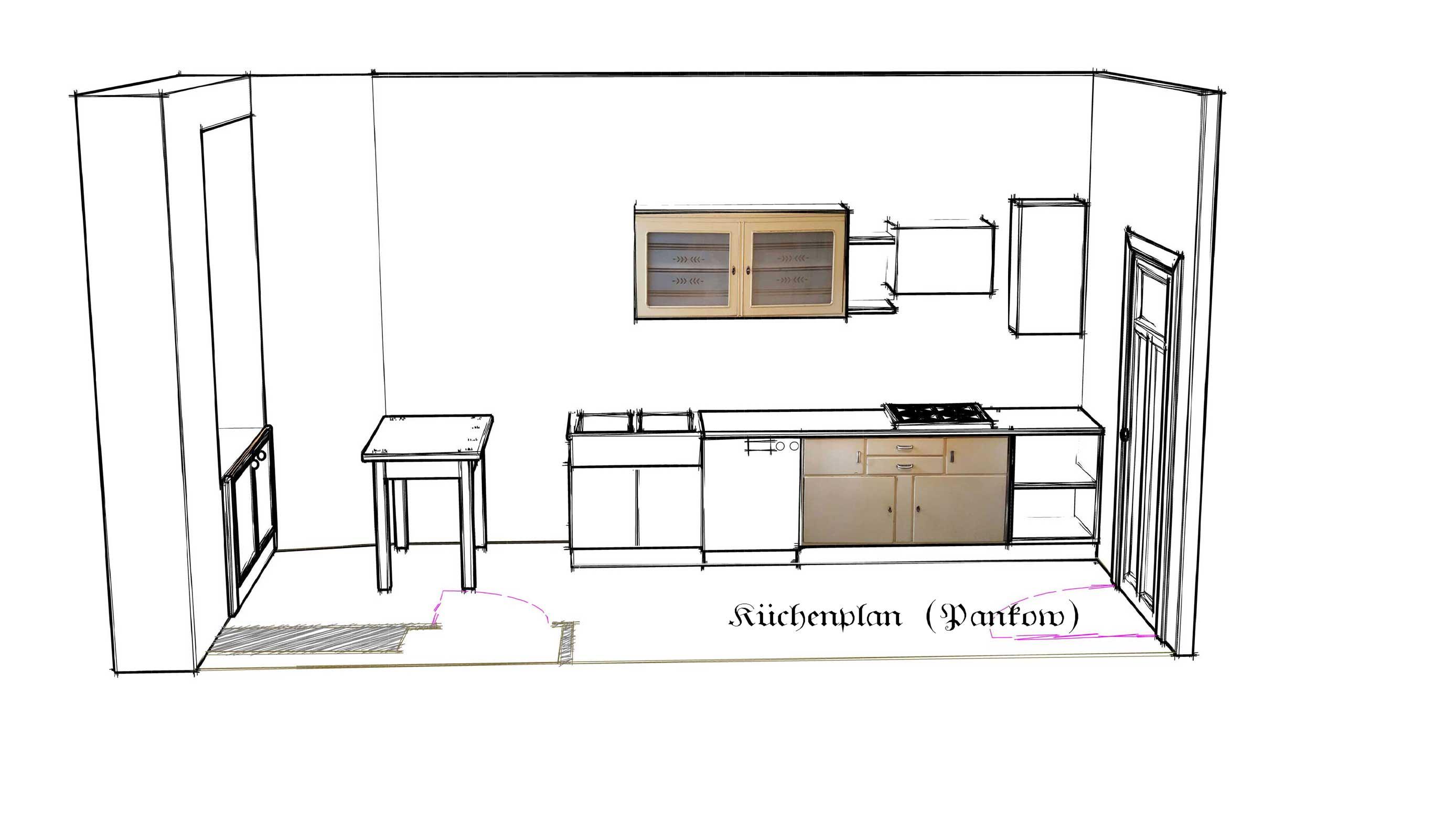Kueche-skizze-Model-(web)